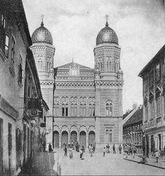 Bratislava Slovakia, Geo, Taj Mahal, Nostalgia, Louvre, Sketch, Times, Photography, City