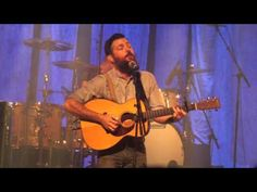 "Avett Brothers, ""Die Then Grow"" Tennessee Theatre, Knoxville, TN 12.04.15 - YouTube"
