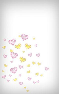 Heart ♡ by pandinha ♡