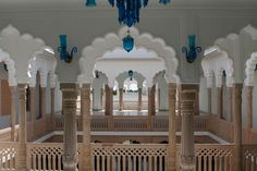 Castle in Jaipur, India. Introducing Heritage Castle — a 150 year old Fort nestled   in the palm of nature — now re-imagined as a Heritage   Resort.    DELUXE    Escape to the untouched surrounds of Dausa, Rajasthan and experience rural India right on the doorsteps of the... - Get $25 credit with Airbnb if you sign up with this link http://www.airbnb.com/c/groberts22