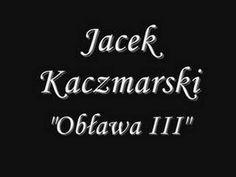 Jacek Kaczmarski - Obława 1 - 4