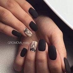 Nail Design Ideas - photos, videos, lessons, manicures!  |  VK