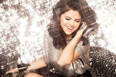 Selena Gomez' Come and Get It Music Video Premiere | Disney Music Blog