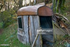 royalty free images garden shed - Google Search