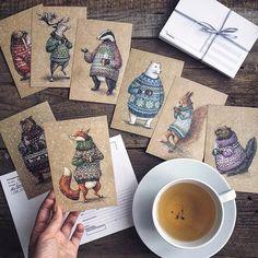 Весеннее настроение - Простые вещи. Игрушки и предметы декора из дерева. - Babyblog.ru