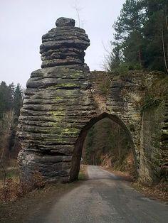 Russia Landscape, Siberia Russia, Prague Czech Republic, Natural Wonders, Homeland, Geology, Travelling, Landscapes, Earth