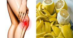 每日健康 Health - 「檸檬皮」比果肉還威猛!2種「妙用法」打敗關節疼痛、高血壓、提升免疫力,丟了根本是暴殄天物!