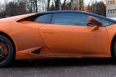 Lambo hele året. #lambo #Lamborghini #huracan #italiancars #cars #motor #Automotive #biler