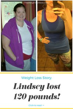 64b3de3772ef6 Great success story! Read before and after fitness transformation stories  from women and men who