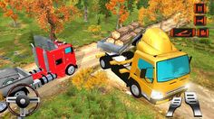 #android, #ios, #android_games, #ios_games, #android_apps, #ios_apps     #Off, #road, #hill, #drive:, #Cargo, #truck, #off, #drive, #cargo    Off road hill drive: Cargo truck, off road hill drive cargo truck #DOWNLOAD:  http://xeclick.com/s/bYeOh7mq