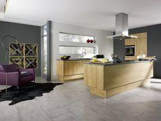 küchenhersteller nolte internetseite bild oder edafaccccb jpg