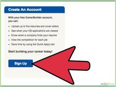 career builder resume serviceregularmidwesterners resume and httpwwwjobresumewebsite - Sample Work Resume