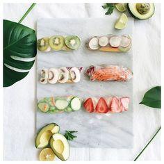 Sieh dir dieses Instagram-Foto von @nutritionstripped an • Gefällt 1,120 Mal