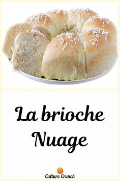 Crunch, Our Daily Bread, Christmas Brunch, Appetizer Dips, Croissants, Biscuits, Bagel, Doughnut, Deserts