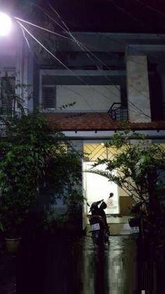 Nhà nguyên căn cho thuê đường Lê Quang Định, Quận Bình Thạnh, DT 6,3x19m, 1 trệt, 1 lầu, giá 20 triệu http://chothuenhasaigon.net/vi/cho-thue/p/20396/nha-nguyen-can-cho-thue-duong-le-quang-dinh-quan-binh-thanh-dt-63x19m-1-tret-1-lau-gia-20-trieu