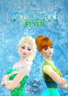 Frozen Fever Set at Sakura Phan • Sims 4 Updates