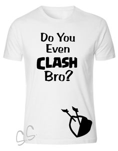 df525cd93 Clash Of Clans Shirt COC Shirt COC tank Clash of by StickrShop http
