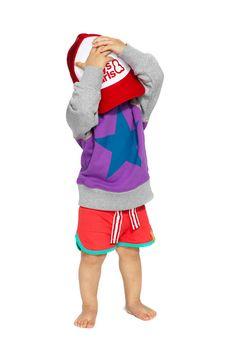 Boys SS13 Kids Fashion