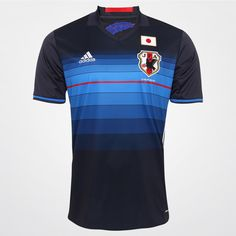 Japão - home 2016