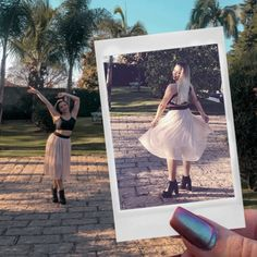 Camilla Amaral, Picsart, Ballet Skirt, Apps, Poses, Book, Youtube, Instagram, Fashion