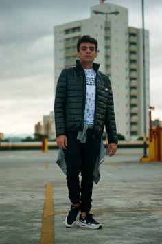 alex cursino, blogueiro de moda, fashion blogger, digital influencer, homem estiloso, dicas de moda, dicas de corte, cabelo masculino, estilo masculino, look masculino, ludmila oliveira, menswear, style,  (25)