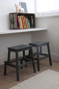 stools for chairs