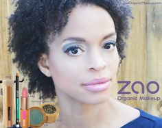 Let #ZaoOrganicMakeup wow your skin!! #TalcFree #NoNanoparticles #ParabenFree #NoPhthalates #ChemicalFree #CrueltyFree #Vegan #GreenBeauty #HealthyLiving #ConciousBeauty #GoGreen  •Shop #ZaoWeeklyPicks #SALE! Get 15%Off on this weeks selection •Code ZAOPICKS #CleanBeauty #Sustainable #Refillable #Natural #Certified #OrganicMakeup #GreenLiving #HappySkin #Organic #LuxuryMakeup #ZaoMakeup #BeautyHeroes #CleanMakeup #SaveThePlanet #Makeup