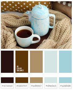 28 Ideas De Acompañamiento Paletas De Colores Para Dormitorio Disenos De Unas Esquema De Colores