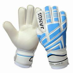 2014 World Cup fashion specialty Football goalkeeper gloves free shipping