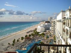 Cancun Travelogue, Cancun, Beach, Water, Outdoor, Water Water, Aqua, Outdoors, The Beach