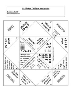5-Times-Tables-Chatterbox.pdf