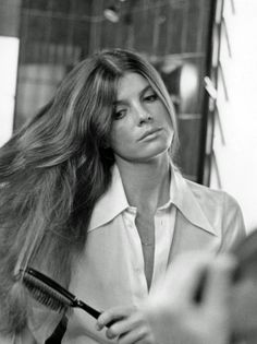 Katharine Ross in Le Hasard et la violence Sherry Jackson, Yvonne Craig, The Graduate 1967, Katherine Ross, Mason Pearson, Nostalgia, Dramatic Classic, Classic Actresses, Canadian Actresses