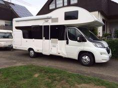 Neues Wohnmobil zu vermieten! noch alles frei!! in Baden-Württemberg - Holzmaden | Wohnmobile gebraucht kaufen | eBay Kleinanzeigen