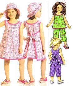 5e0e5c8f7d2d 7 Best My Patterns images