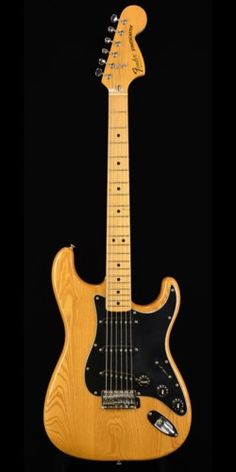 Guitars Gibson, Fender, Guild, Martin, Vintage - Gbase for musicians Fender Stratocaster, Fender Guitars, Cool Electric Guitars, Fender Custom Shop, Guitar Building, Cool Guitar, Acoustic, Gears, Music Instruments