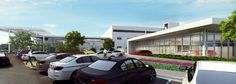 Sewell BMW of Grapevine – Coming Soon to Grapevine, TX #idrive #restaurants http://pennsylvania.nef2.com/sewell-bmw-of-grapevine-coming-soon-to-grapevine-tx-idrive-restaurants/  # If you have the commitment, we have the opportunity Why work for Sewell BMW of Grapevine? There is a unique spirit among Sewell associates that is no accident. It comes from hiring extraordinary, committed people looking for long-term opportunities and empowering those people with ongoing personal development and…