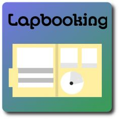 Lapbooking - Jimmie, Squidoo
