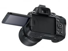 Nikon Australia | Digital SLR Cameras, COOLPIX Digital Compact Cameras, Lenses & more