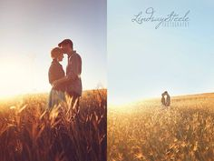 Fall engagement shoot at white rock lake in Dallas, tx. Lindsay Steele Photography