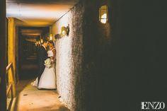 #wedding #makingof #casamento #noiva #bride #ensaio #pré-wedding