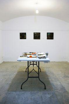 www.galeriazero-bcn.com