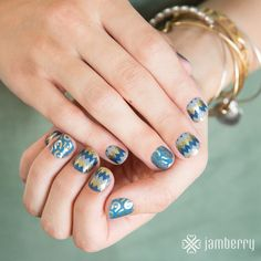 www.nailsBcute.jamberry.com  #nailsBcute #nailart #nails #naildesign #jamberry #nailcare #glutenfree #madeintheUSA