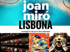 Fine settimana a Lisbona (15-17 settembre)  #finesettimana #eventilisbona #lisbona #portugal #visitlisbon #visitlisboa #visitportugal #sharelisboa #viverealisbona  #italianialisbona #vivereinportogallo #portogallo #alisbonaconlilly #lisbon #lisboa #lisbonne #lisbonacuriosa #lisbonanonturistica #lillyslifestyle #lisbonsecret #vacanzalisbona