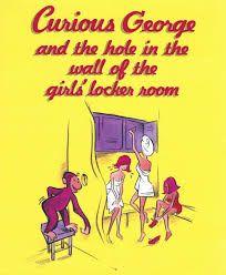 childrens book parody - Google Search