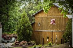 Southern House & Garden in Knoxville, Alabama