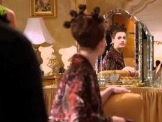 """""""I look like a moose."""" ... """"WAAAH""""  -Princess Diaries 2-"""