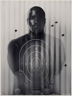 luke-cage-bullet-proof-doaly