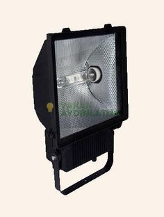 Tüm Projektör modelleri için ve aydınlatma çözümleri için http://www.yakanaydinlatma.com.tr adresini ziyaret edebilirsiniz.  Bu ürüne ulaşmak için tıklayınız.  http://www.yakanaydinlatma.com.tr/aydinlatma/13/projektorler/1015