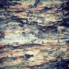 #printspiration #patternseverywhere #stripe #textures