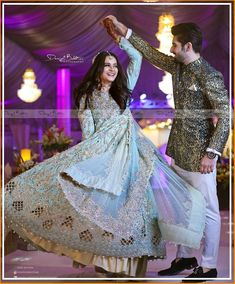 Muneeb Butt Profile, Bio, Engagement, Relationship, Wife & Everything You Should Know    #MuneebButt #AimanKhan #MuneebButtEngagement #AimanKhanEngagement